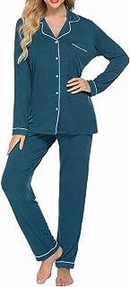 CafePress Scrooge 1 Pajamas Pajama Set