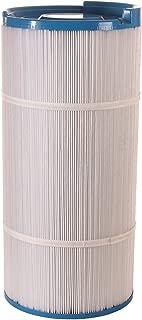 Baleen Filters 125 sq. ft. Pool Filter Replaces Unicel C-8325, Pleatco PSD125U, Filbur FC-2790-Pool and Spa Filter Cartridges Model: AK-70021