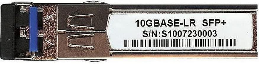 Juniper Compatible SFPP-10GE-LR - 10GBASE-LR SFP+ Transceiver