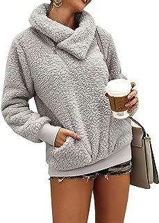 Best warm sweatshirts for winter Reviews