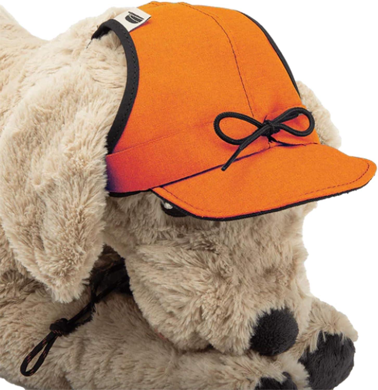 Stormy Kromer Critter Cap - Hat Max Finally popular brand 68% OFF Decorative Wool Pet