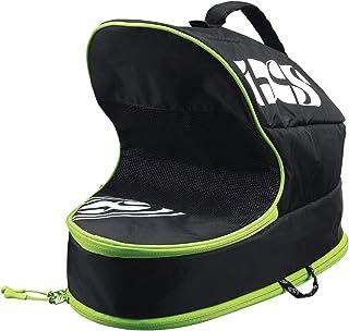 IXS Full Face Bike Helmet Bag - 470-510-5991