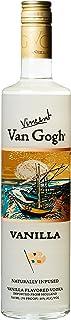 Van Gogh Wodka Vanille Boats at Sunset 1 x 0.75 l