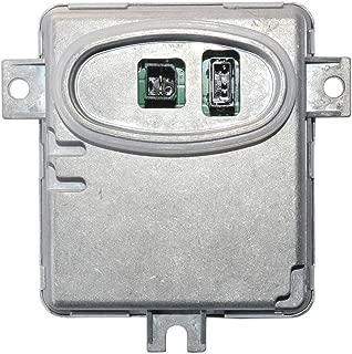 For BMW 3-series E90 E91 Xenon Ballast HID Headlight Igniter Control 63126948180