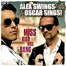 Best miss kiss kiss Reviews