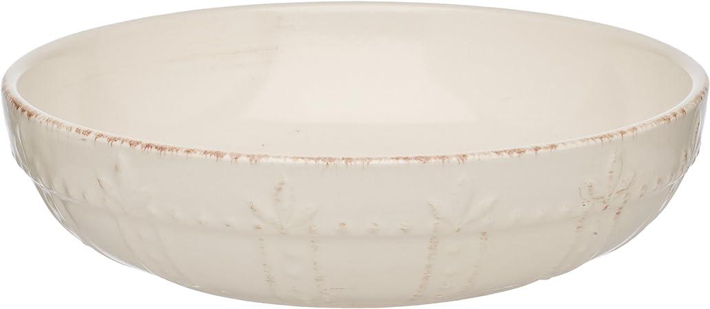 Signature Housewares Sorrento Ivory Set of 4 Mugs