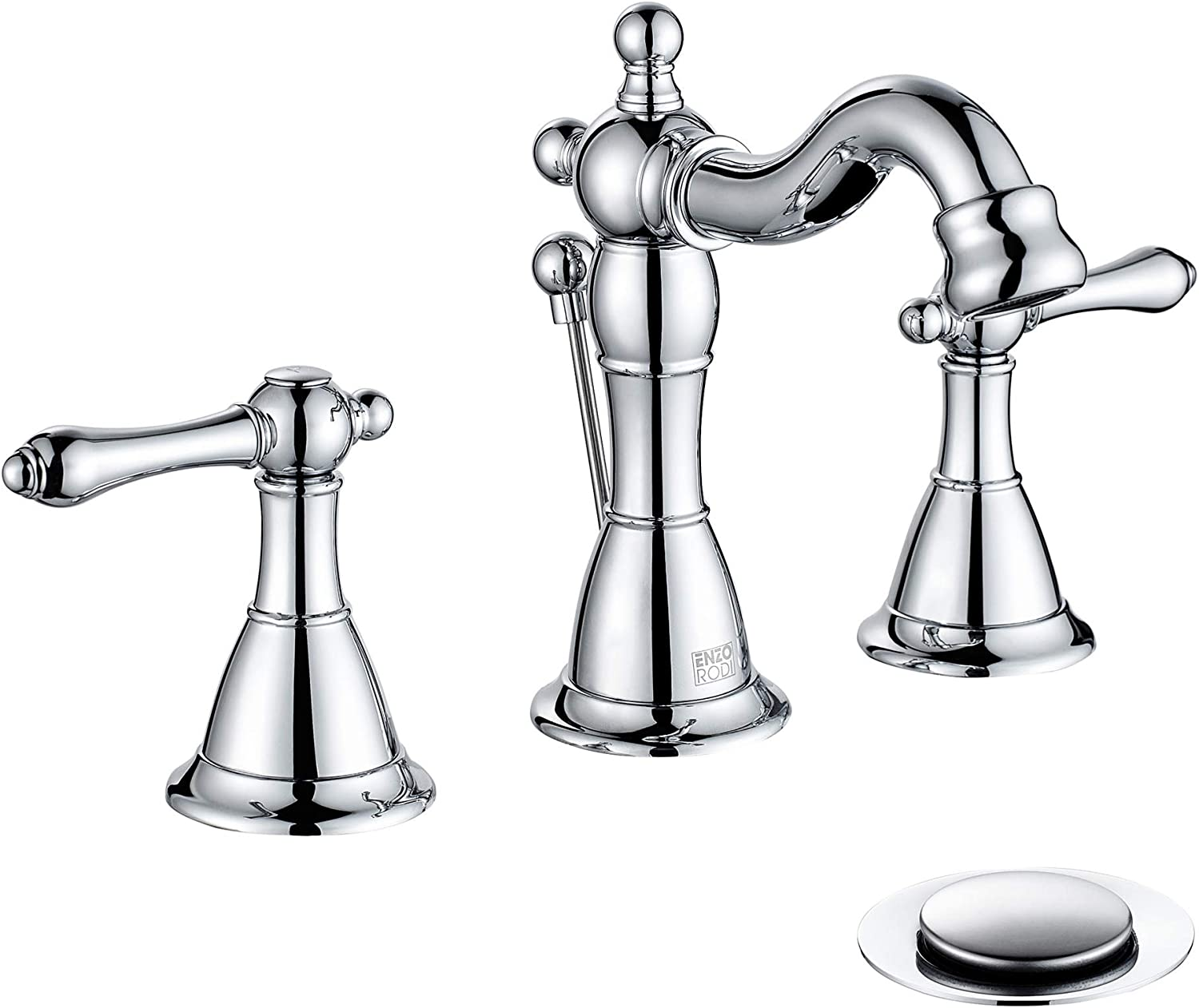 best-bathroom-faucet-for-hard-water