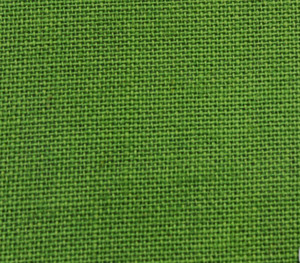 Burlap Fabric Jute Many popular brands Apple Green 58