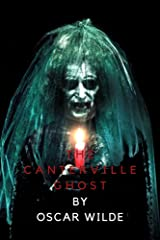 The Canterville Ghost: With illustrated Kindle Edition