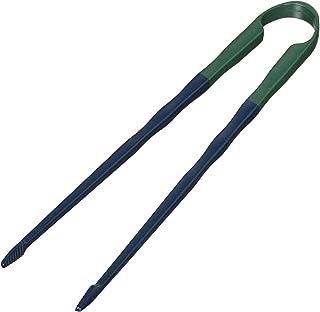 プチエイド 箸 HS-H 紺 205×46