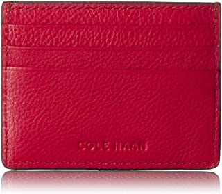 Cole Haan Piper Card CASE