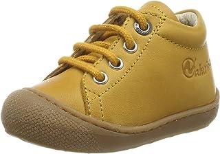 Naturino Cocoon, Chaussures de Gymnastique Garçon Mixte Enfant