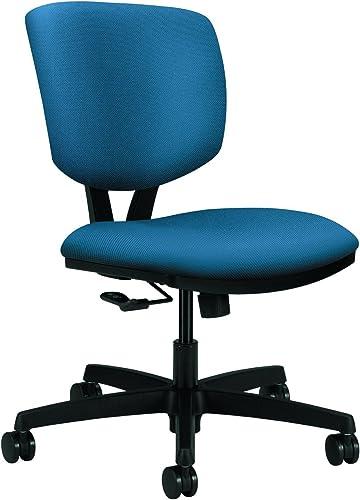 discount HON HON5721HNR90T Volt Task high quality Chair, popular Regatta NR90 online