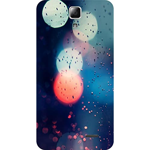 sports shoes 2cab6 4b383 Back Cover for Lenovo A536: Buy Back Cover for Lenovo A536 Online at ...