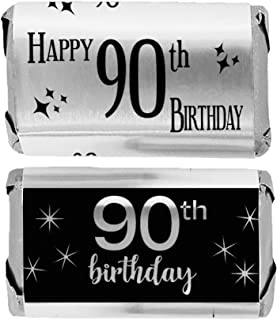 Best black and silver birthday party ideas Reviews
