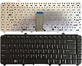 Best dell inspiron 1520 keyboard replacement Reviews