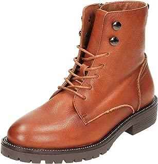 Amazon.es: XTI - Zapatos: Zapatos y complementos