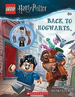 Best harry potter lego us Reviews