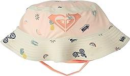 Bobby Bucket Hat (Little Kids)
