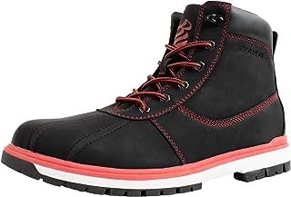 Alton Classics Work Boots for Men