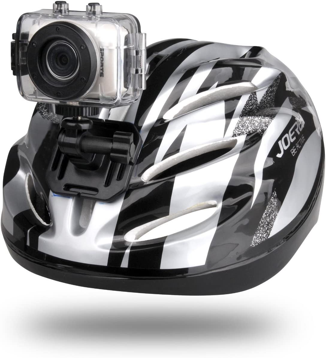 Super sale period wholesale limited Gear Pro High-Definition Sport Action 720p 1080p Wide-An Camera