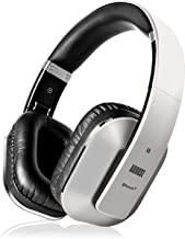 Best mobile stereo headset Reviews