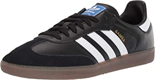 Men's Samba Og Sneaker
