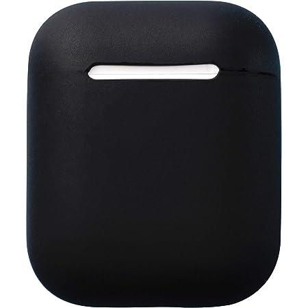Silikonhülle Kompatibel Mit Apple Airpods 1 2 Elektronik