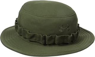 od green under armour hat