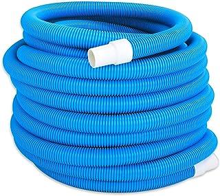 Astralpool 01378 Manguera autoflotante, Azul, 0.53x0.5x0.18 cm