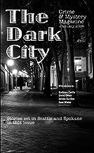 Best dark city magazine Reviews