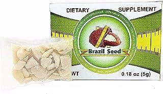 Semilla de Brasil Seed 100% Original Brazilian Natural Weight Loss (3)