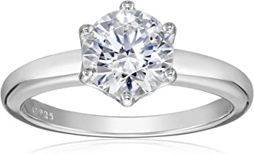 Best tiffany engagement rings round cut Reviews