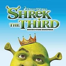Best shrek 3 soundtrack Reviews