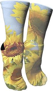 靴下 抗菌防臭 ソックス アスファルトスポーツソックス、トラベル&フライトソックス、塗装アートファニーソックス