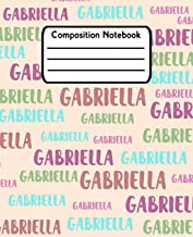 Best gabriella shaw Reviews