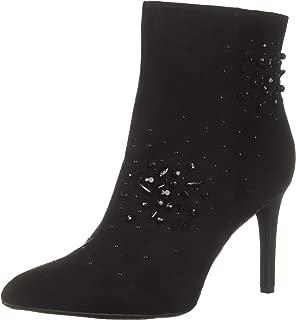Women's Octavia Fashion Boot