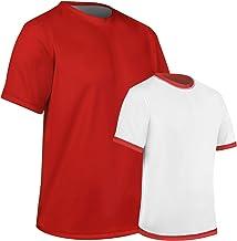 CHAMPRO Kids' Reversible Tee Shirt