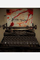 $1.00 Stories Kindle Edition