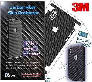 phone skin wraps