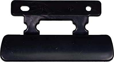 Gray UNIGT Center Console Latch Replace for 2005-2012 Toyota Tacoma Replacement Latch #58910AD030B0