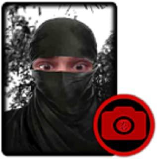 Make Me A Ninja Assassin