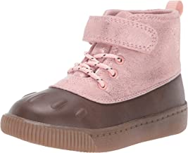 Carter's Kids' Frost Ankle Boot