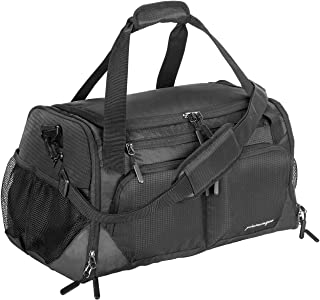 Best large sports holdall bag Reviews
