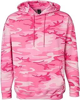 Best vs pink hoodies sale Reviews