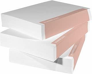 Botron B8511 ESD Paper 11'' x 8.5''