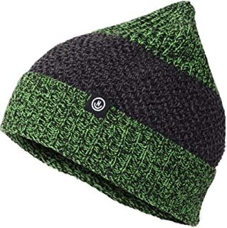 NEFF قبعة صغيرة سكرابي للرجال