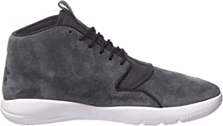 Nike Men's Jordan Eclipse Chukka Basketball Shoe