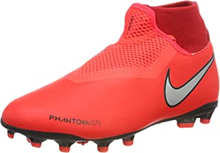 Amazon Com Nike Soccer Athletic Clothing Shoes Jewelry