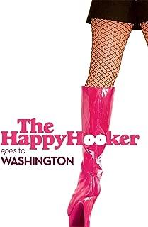 Happy Hooker Goes To Washington